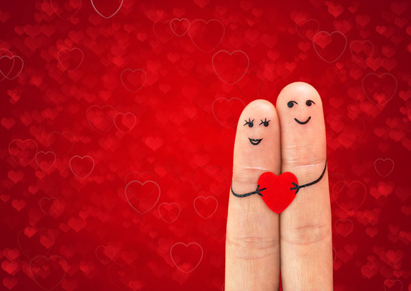 Happy-valentines-day-cute-images