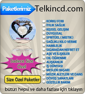 telkincd