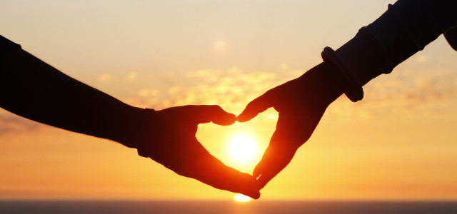 love-romance-heart-sunset-hands-shutterstock-640x300
