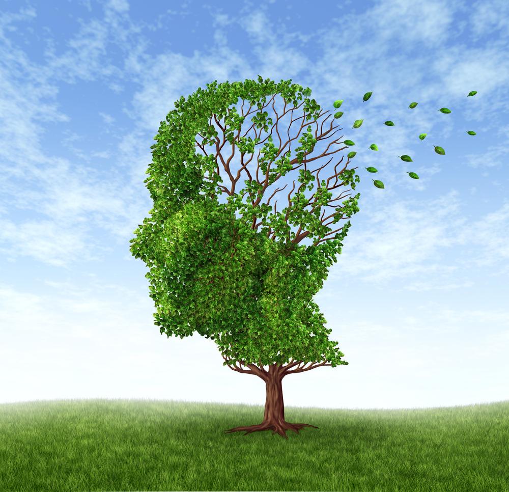 brain-shutterstock_945733391