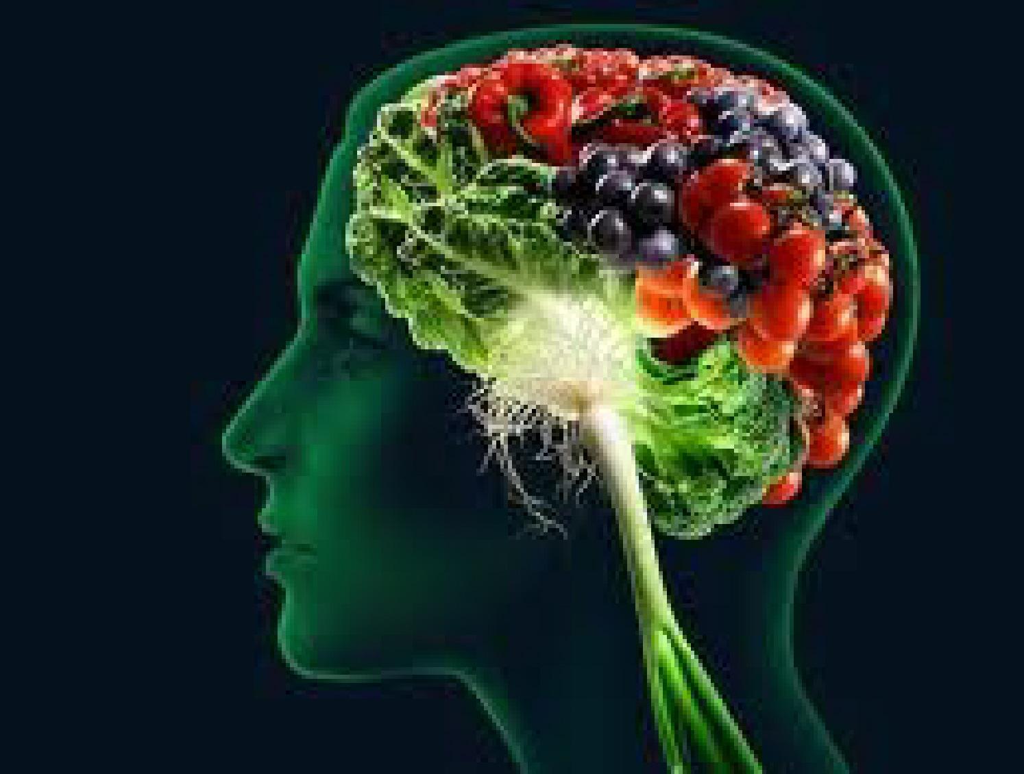 Beynin Vücut ÜzerindeEtkileri